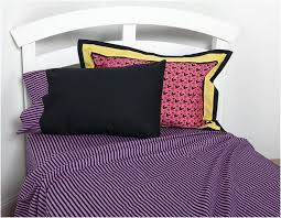 One Direction Comforter Set One Direction Bedding Set Canada Home Design U0026 Remodeling Ideas