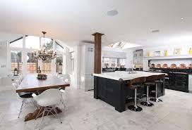 plan de cuisine en 3d plan cuisine 3d des logiciels d de plans de chambre gratuits et