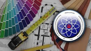 Interior Designer License by Results Interior Designer Licensure Exam