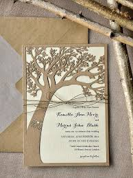 liste invitã s mariage 83 best save the date einladungen images on save the