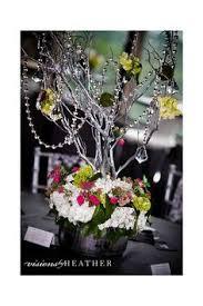 Diy Branches Centerpieces by Sandblasted Manzanita Branches 24 Inches Tall Manzanita