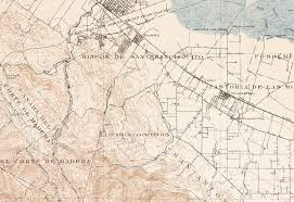 Pennsylvania Wmu Map by Historic Maps Upjohn Center For The Study Of Geographical Change