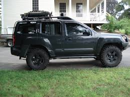 pin by amie lindstrom on pimp my ride pinterest nissan xterra