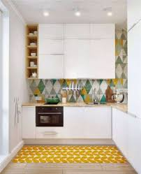 small kitchen designs layouts small kitchen design layout with white cabinets and black oven and