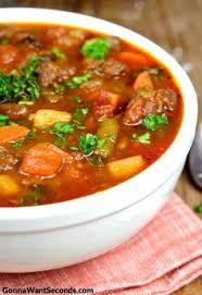 soup kitchen menu ideas winter vegetable and spelt soup eats soup soups