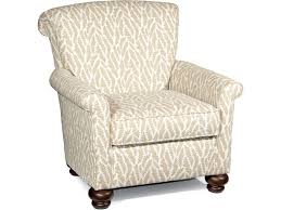Traditional Accent Chair Chairs America Accent Chairs And Ottomans 1411 Traditional Chair