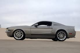 a cool modified 2008 mustang gt 500 ford mustang forum