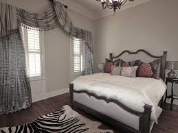 Master Bedroom Curtains Ideas 19 Best Bedroom Window Treatment Ideas Images On Pinterest