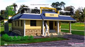 3 bedroom duplex house plans in india youtube