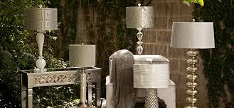 jimco lighting bono ar j hunt home a nbg home decor company