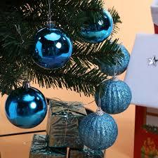 popular shatterproof ornaments buy cheap shatterproof