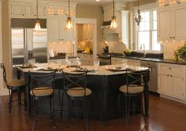 what color to paint kitchen island with white cabinets 67 desirable kitchen island decor ideas color schemes
