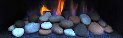Fireplace Burner Pan by Fireplace Burners Propane Fireplace Burners A Propane Gas