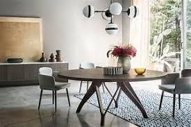 tavoli da design tavolo da pranzo design 100 images panche e sedie di design