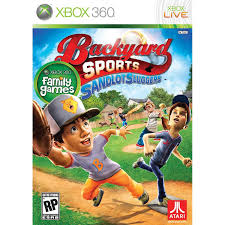backyard sports pictures with captivating backyard sports