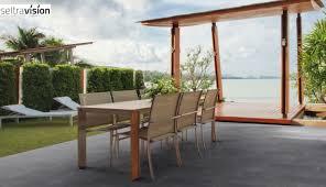 Schlafzimmer Designen Online Kostenlos Gartenplaner Online Kostenfrei Nutzen Planungswelten De