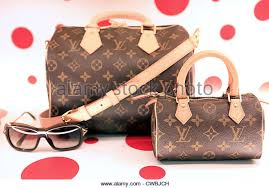 designer handbags sale designer womens handbags stock photos designer womens handbags