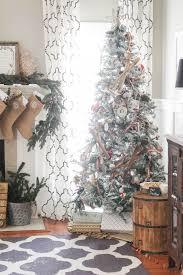 christmas mantel decor magnolia wreath christmas mantel decor the turquoise home