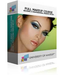 makeup course online learn makeup online phenomenal style magazine