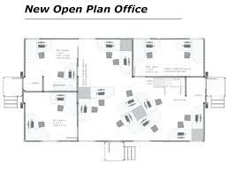 Office Design Office Furniture Layout Design Office Furniture