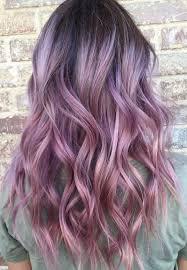 25 beautiful hair coloring ideas on pinterest hair trending