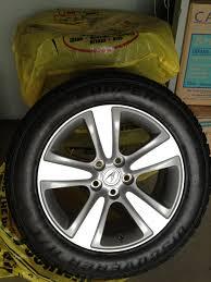 lexus es350 tires michelin replacement tires acura mdx forum acura mdx suv forums