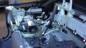 lexus convertible problems how to fix toyota solara convertible jbl stereo cutting out