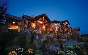 Comfort Suites Redmond Or Business Hotels Near Hooker Creek Events Center In Redmond From