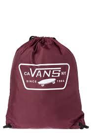 vans authentic pro lx vans women rucksacks realm rucksack