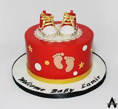baby shower cakes u2014 a u0027s exquisite cakes