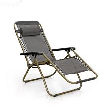 Rocking Chair Online Buy Royaloak Beach Chair By Online In India Office U0026 Outdoor