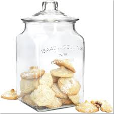 glass kitchen canister set cheap unique canisters bathroom cheap unique canisters cheap