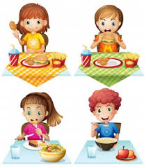 animation cuisine eat vectors photos and psd files free