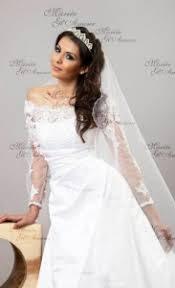 louer une robe de mariã e partenaires caftan d un soir