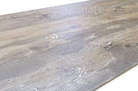 Kronoswiss Laminate Flooring Kronoswiss Historic Oak 8mm Ac4 Laminate Flooring D3245bd Sample