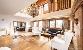 Schlafzimmer Im Chaletstil Chalet Mobel Wohnzimmer Home Design Inspiration