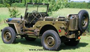 old military jeep ww2 military vehicles