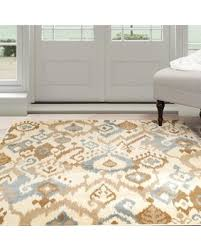 Ikat Area Rug Get This Amazing Shopping Deal On Home Ikat Area Rug