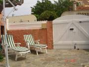 chambre d hote canet en roussillon vacances a de canet plage gîtes chambres d hôte location