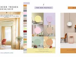 home design guide interior design trends the 2019 downloadable guide is