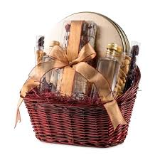 gift baskets for clients 31 best corporate gift baskets images on