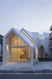 947 best architecture images on pinterest architecture