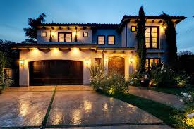 Spanish Houses Rustic Mediterranean Style Mediterranean Homes Pictures Home For 150 To Benefit