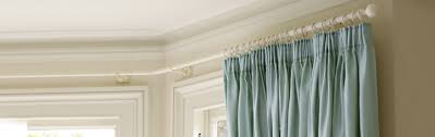 Curtain Track Curved Bay Window Curtain Rails Curved Centerfordemocracy Org
