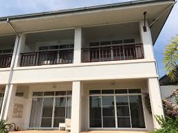 thai properties thailand houses for sale thailand property
