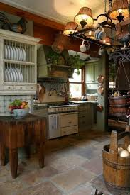 primitive kitchen islands fascinating primitive kitchen island lighting using wicker rattan