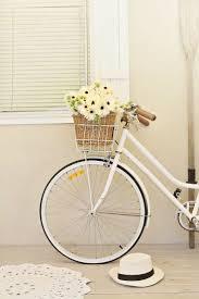 best 25 vintage bikes ideas on pinterest bike pink bike and