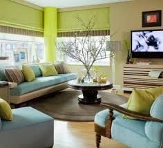Contemporary Interior Design Styles For Luxury Living Room With - Different types of interior design styles