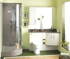 Bathroom Colour Ideas 2014 Ideas For Bathrooms Bathrooms Ideas 2014 Higrand Co