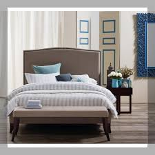 bedroom benches ikea bedroom bedroom bench ikea upholstered bench dining bench another